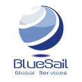 BlueSail Global Services, Inc.